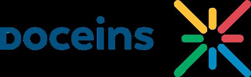 MVZ Doceins Logo