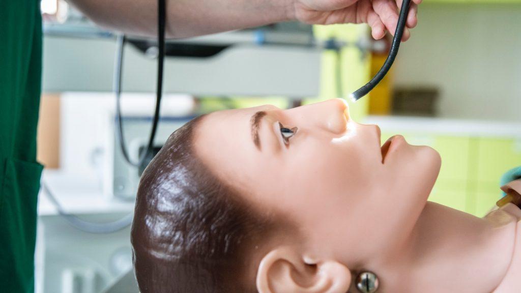 doceins-lungenklinik-neustadt-veranstaltungen-beatmungsseminar
