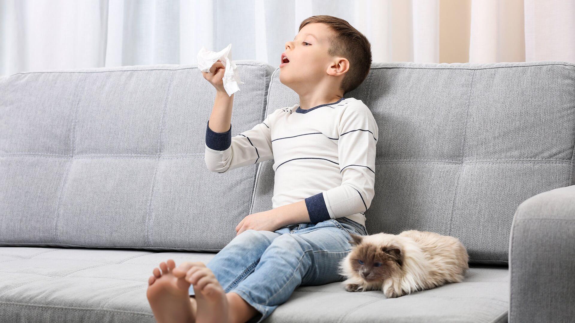 dermatologie-leistungen-allergologie
