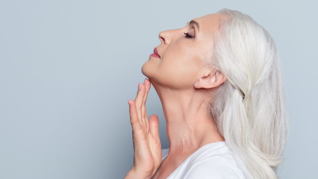 igel-dermatologie-anti-aging