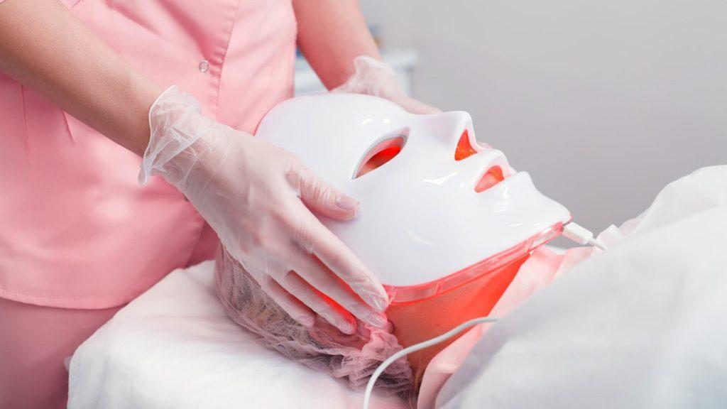igel-dermatologie-pdt