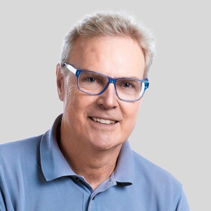 Dr. (I) Dirk Bellinghausen - Allgemeinmedizin Koblenz - MVZ Doceins West GmbH