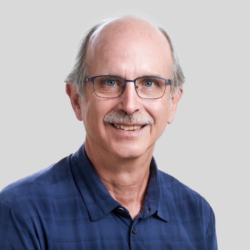 Dr. med. Wolfgang Baar - Gastroenterologie Andernach - MVZ Doceins West GmbH
