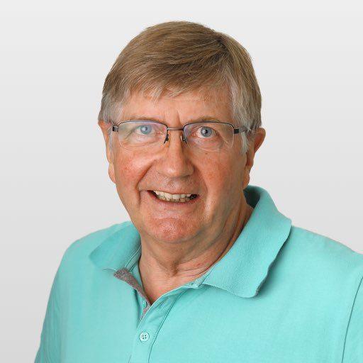 Dr. med. Josef Lang - Facharzt für Allgemeinmedizin; Arzt für Innere Medizin; Betriebsmedizin in Eschweiler
